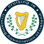 Cruising Association of Ireland