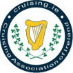 The Cruising Association of Ireland