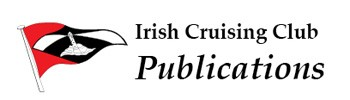 Irish Cruising Club Publications logo