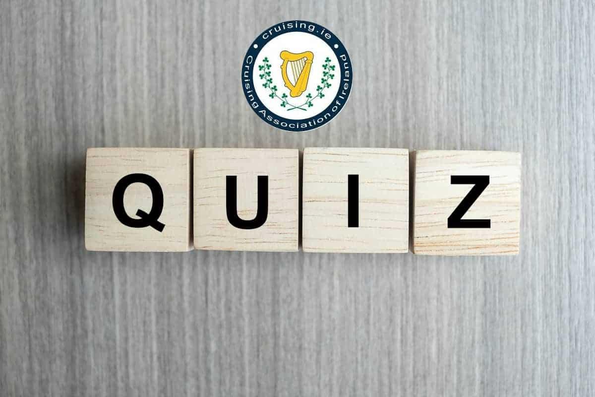 CAI Quiz