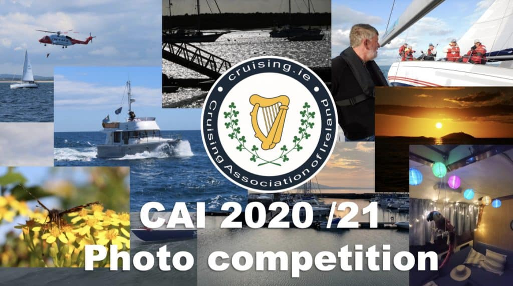 CAI Photo competition collage